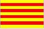 Nutrició i dietètica en Catala